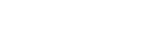 PrepwareGS-Header_XSm